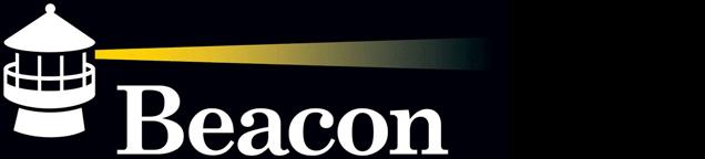 Beacon Technologies, Inc