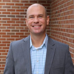 Thomas Olson
